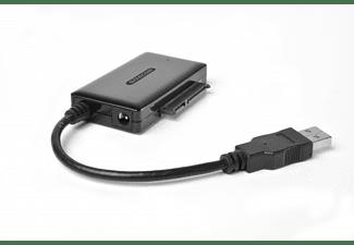 SITECOM CN-333 USB 3.0 auf SATA, Adapter