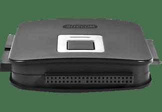 SITECOM CN-334 USB 3.0 auf IDE/SATA, Adapter