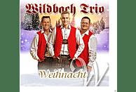 Trio Wildbach - Weihnacht [CD]