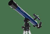 DÖRR 567056 PLUTO REFRAKTOR D 50 , Teleskop