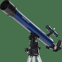 DÖRR 567056 PLUTO REFRAKTOR D 50, Teleskop