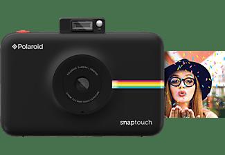 saturn polaroid kamera