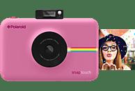 POLAROID Snap Touch Sofortbildkamera, Rosa