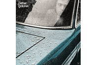 Peter Gabriel - Peter Gabriel 1: Car (Vinyl) [Vinyl]