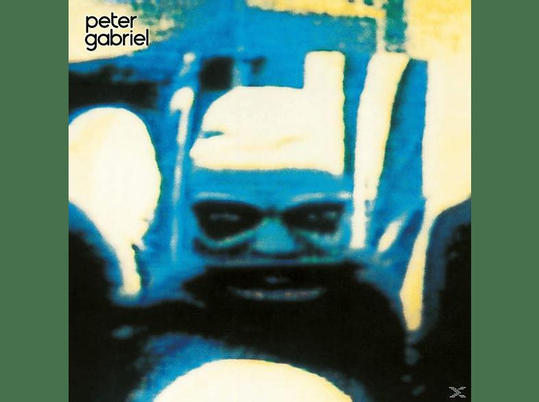 Peter Gabriel - Peter Gabriel 4: Security (Vinyl) [Vinyl]