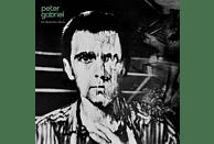 Peter Gabriel - Peter Gabriel 3: Ein Deutsches Album (Vinyl) [Vinyl]