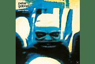 Peter Gabriel - Peter Gabriel 4: Deutsches Album (Vinyl) [Vinyl]