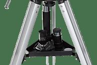 DÖRR 567069 WEGA 900 Refraktor , Teleskop