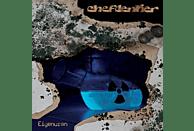 Chefdenker - Eigenuran [Vinyl]