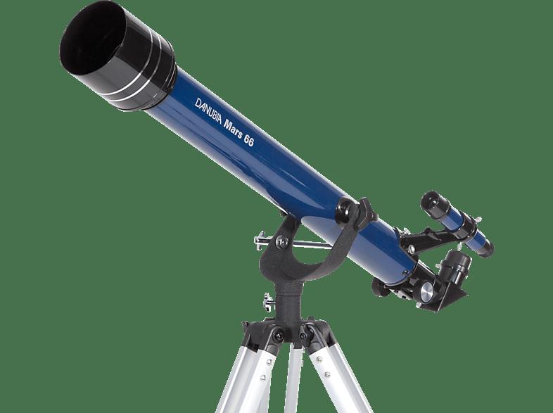 DÖRR 567067 MARS 66 35-350x, Teleskop