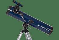 DÖRR 566031 METEOR 31 35-232x, Teleskop