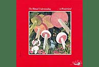 Mutual Understanding - In Wonderland [Vinyl]