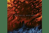 Great Old Ones - EOD: A Tale Of Dark Legacy (2LP Gatefold,Black) [Vinyl]