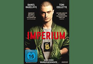 Imperium DVD