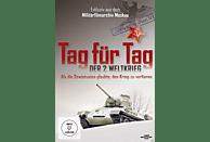 Tag für Tag - Der 2. Weltkrieg - Als die Sowjetunion glaubte, den Krieg zu verlieren [DVD]