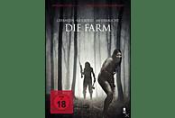 DIE FARM [DVD]
