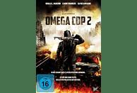 Karate Cop [DVD]