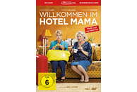 Willkommen im Hotel Mama [DVD]