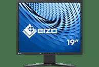EIZO S 1934 H-BK 19 Zoll  Grafik Monitor (14 ms Reaktionszeit, 60 Hz)