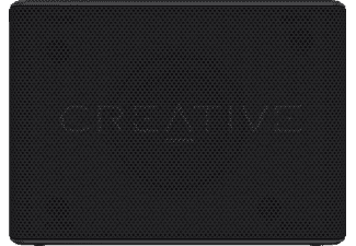 pixelboxx-mss-72263045