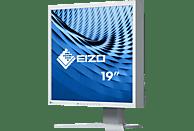 EIZO S 1934 H-GY 19 Zoll  Grafik Monitor (14 ms Reaktionszeit, 60 Hz)