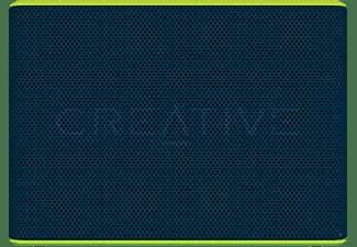 pixelboxx-mss-72263447