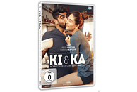 Ki & Ka - Wohnst Du noch oder liebst Du schon? [DVD]