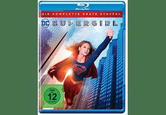 Supergirl - Staffel 1 Blu-ray