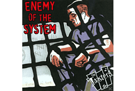 The Toasters - Enemy Of The System [CD]