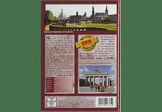 Weltweit: Dresden DVD