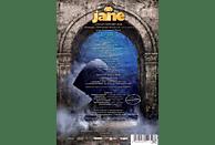 Werner Nadolny's Jane - Live In Concert (DVD) [DVD]