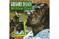 Gregory Isaacs - Willow Tree [CD]