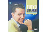 Floyd Cramer - Essential Recordings [CD]