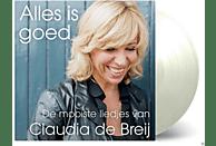 Claudia De Breij - Alles Is Goed (De Mooiste Liedjes V [Vinyl]