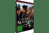 Die Glasbläserin [DVD]