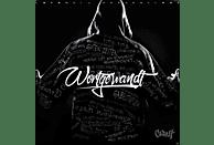 Caput - Wortgewandt [CD]