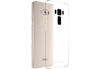 ASUS Clear Case till ZenFone 3 (ZE520KL) - Transparent