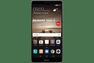 HUAWEI Mate 9 64 GB Grau Dual SIM