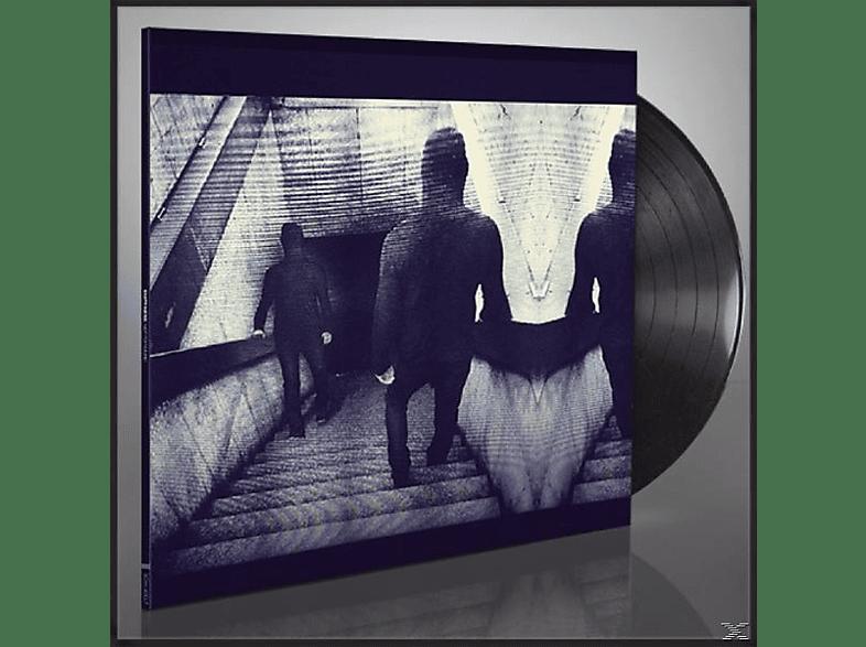 Emptiness - Not For Music (Gatefold,Black) [Vinyl]