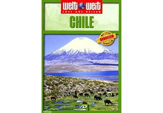 Weltweit: Chile DVD