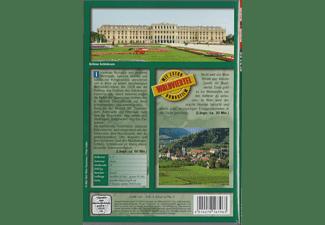 Weltweit: Wien DVD