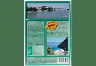 Weltweit: Die Provence DVD