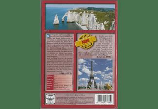 Weltweit: Die Normandie DVD
