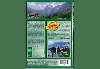 Weltweit: Die Schweiz DVD
