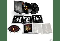 Rush - 2112 (40th Anniversary LTD Deluxe/3LP) [Vinyl]