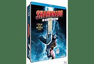 Sharknado (Ultimate Collection Metallbox) [Blu-ray + DVD]