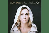 Cara Dillon - Upon A Winter's Night [CD]