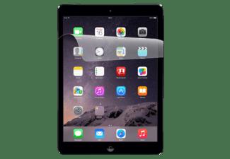 vivanco spezifische schutzfolie f r apple ipad 2018 2017 ipad air ipad air 2 transparent. Black Bedroom Furniture Sets. Home Design Ideas