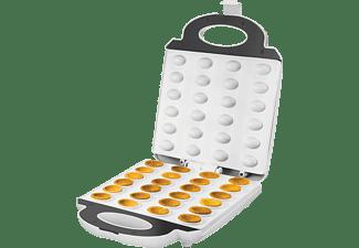 pixelboxx-mss-72284353