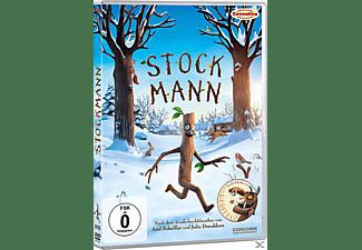 Stockmann DVD